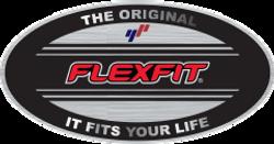 sticker-flexfit2
