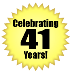 Celebrating_41_Years[2975].png