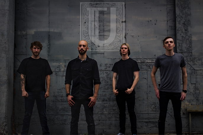 The Untold Band Pic with logo .png