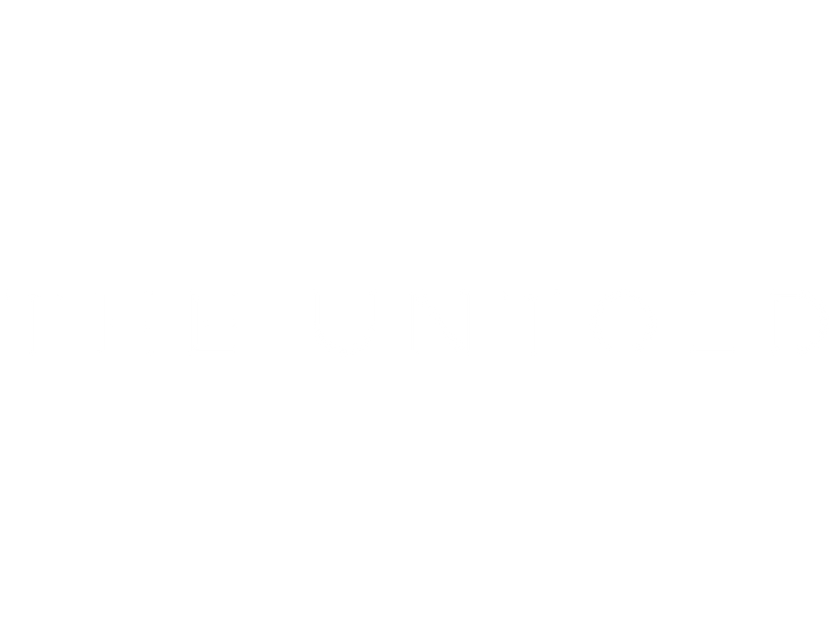 The Untold name