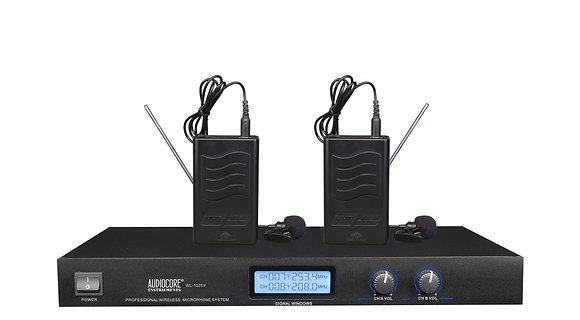 Audiocore WL-1025V