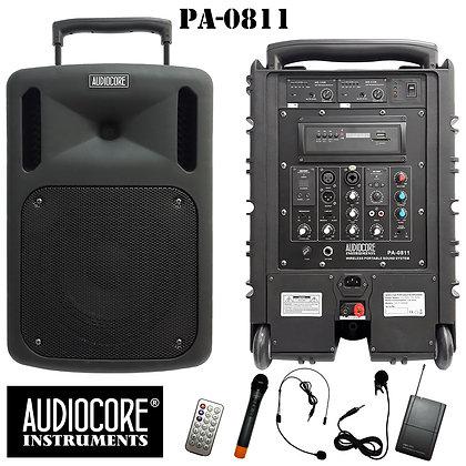 Audiocore PA-0811