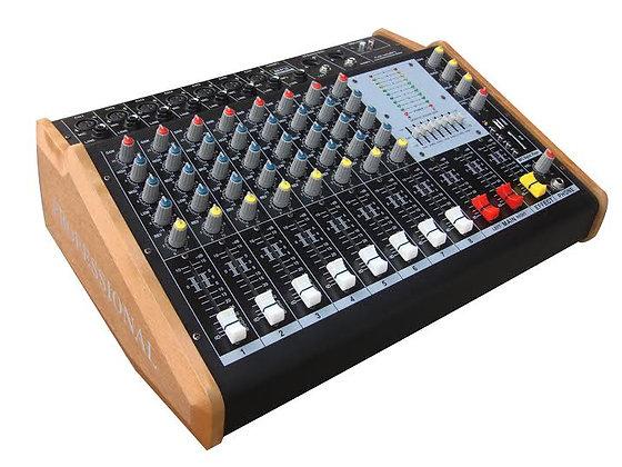 Audiocore PMX-805MP3