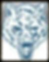 boonegrove.jpg 2013-10-13-14:26:6