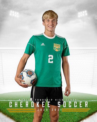 Tate Ivanyo Boys Soccer.JPG