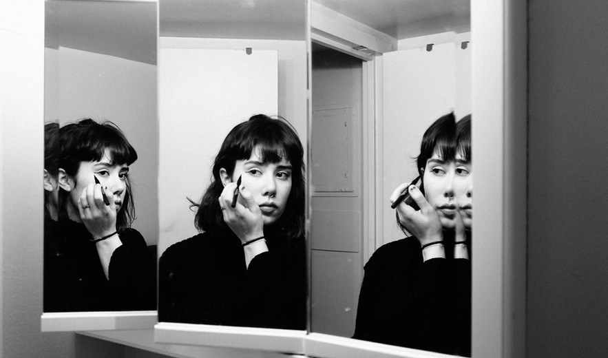 Identity, 19