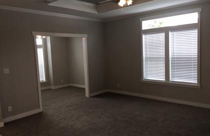 livingroombonusroom.jpeg