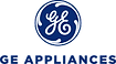 GE_Appliances_logo.png