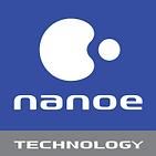 Nanoe E.png