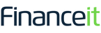 logo-finance-it-slimC.png