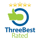 threebestrated-award-icon.png