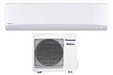 Panasonic_ClimaPureXE.5f99706602e45.png
