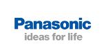 Panasonic%20Logo_edited.png