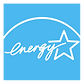 energy-star-5-logo-png-transparent.png