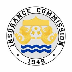 INSURANCE COMMISSION LOGO.jpg