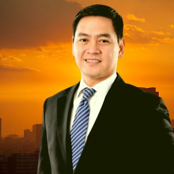 ALLAN SANTOS FOR WEBSITE.jpg