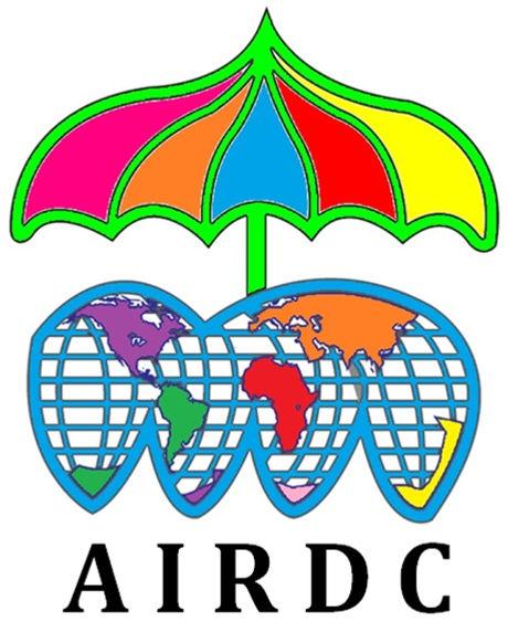 Logo AIRDC.jpg