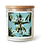 Thumbnail: Crazy As A Coconut Soy Candle