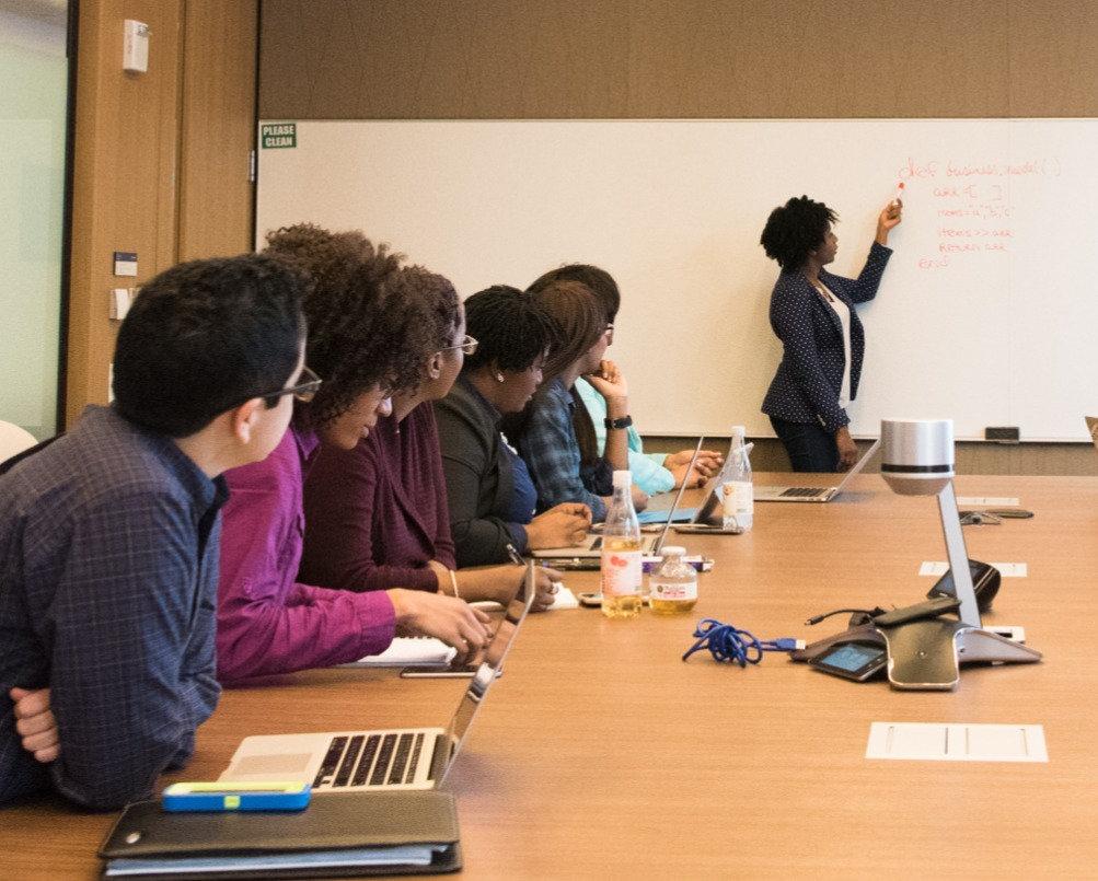 CPM Schedule Review Workshop