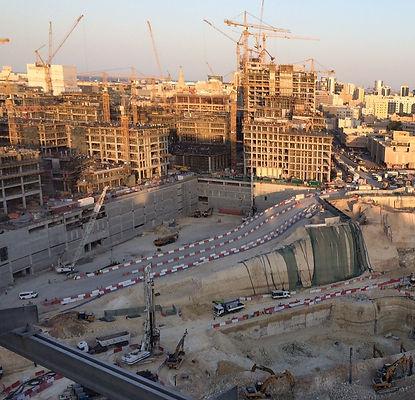 qatar%20railways%20stations_edited.jpg