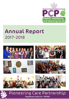 FINAL  - Annual Report _Page_01.jpg