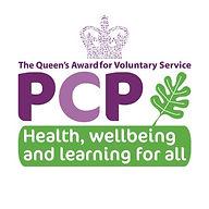 PCP Logo.jpg