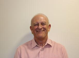 Barry Knevitt.JPG