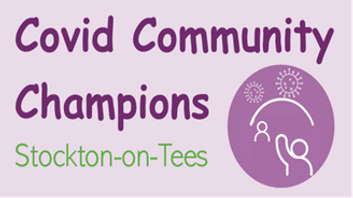 COVID Comms Champs.png