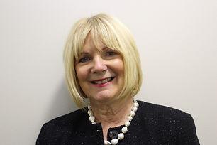 Dela Smith  (1).JPG