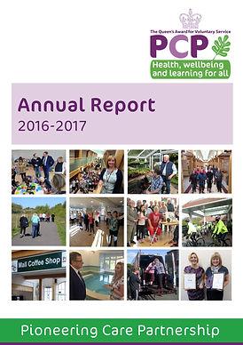 Annual Report Final 1617.jpg