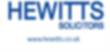 Hewitts  Logo - png.png