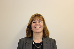 Brenda Davidson.JPG