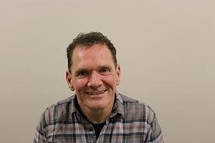 David Cockburn.JPG