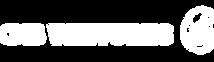 Logo%20179x52%20pixels%202%20(3)_edited.