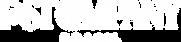 Logo_Br_White.png