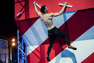 2018_NinjaWarrior_final-10565.jpg