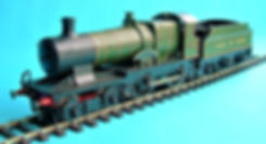 DSCN4148.JPG