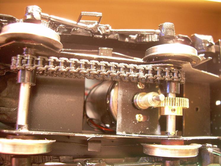DSCN3837.JPG