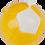 Thumbnail: Leone Ice Cream Balls for Children