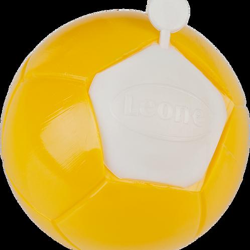 Leone Ice Cream Balls for Children