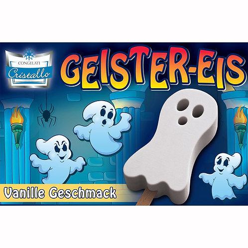 STICK Ghost