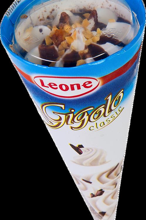Leone Gigolo Classic Ice Cream Cone