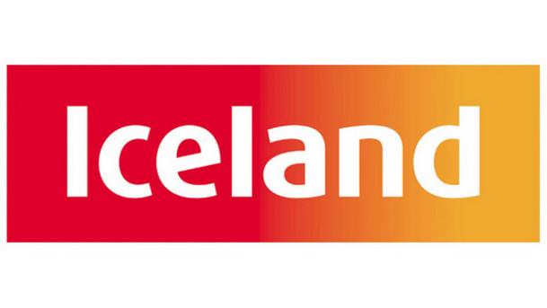 FM-Iceland-SIC-Food-2013_scale_xxl