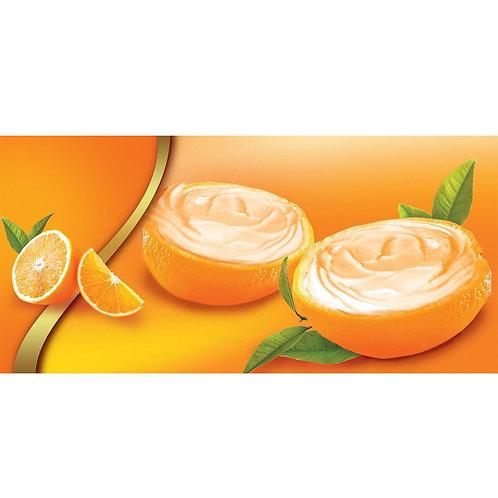 FRUIT SHELL Orange