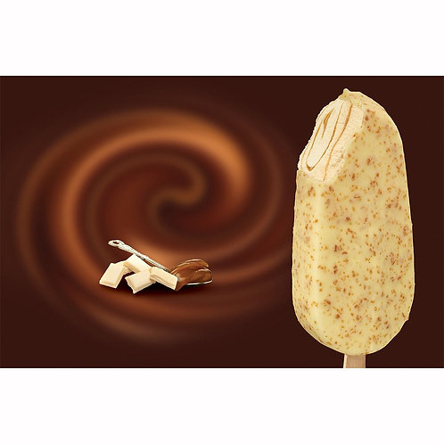 STICK Butterscotch