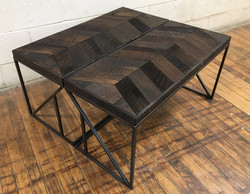 Myboo Coffee Table