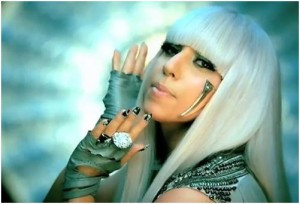 What 50+ Job Seekers Can Learn About Personal Branding from Lady GaGa
