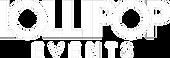 Lollipop Events Logo_white.png