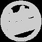 RUDAS_STUDIOS_Logo_freigestellt_schwarz_