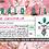 Thumbnail: Rose Geranium